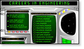 Careers in Engineering (Animated)