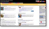 Science Buddies Science Fair Resources