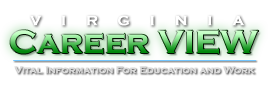 Virginia Career VIEW